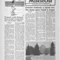 Mirror-37770124_Page_01