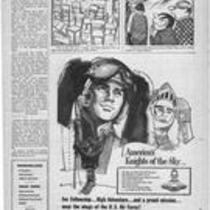 Mirror-19540305_Page_5