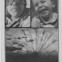 Mirror-13731019_Page_06