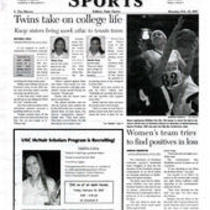 02 19, 2007.pdf-6