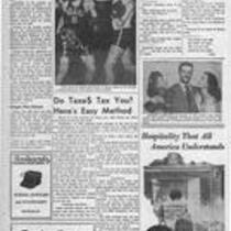 Mirror-19490225_Page_09