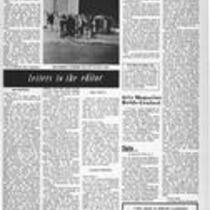 Mirror-17670217_Page_07