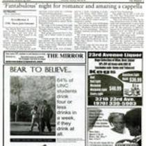 03 14, 2001.pdf-7