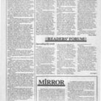 Mirror-03840712_Page_4