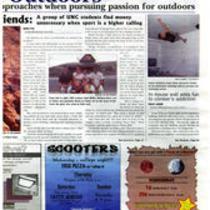 04 20, 2005.pdf-11