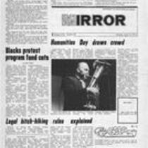 Mirror-80740429_Page_1