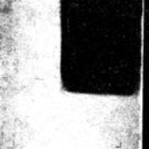 George Willard Frasier diaries, 1949