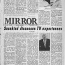 Mirror-56710305_Page_1