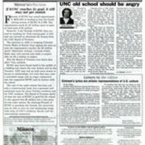 02 23, 2001.pdf-5