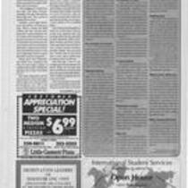 Mirror-23940928_Page_14
