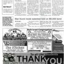 09 13, 2002.pdf-2