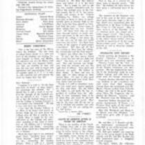 Mirror-09201215.pdf-2