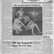 Mirror-19490225_Page_07