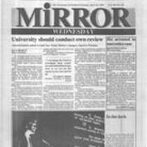 Mirror-65850410_Page_01