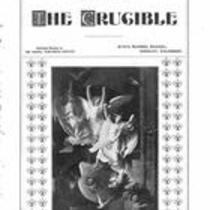 Volume 8, Number 4 : 1899