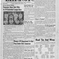 Mirror-19540305_Page_1