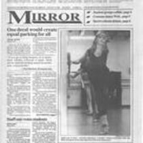 Mirror-31860113_Page_1