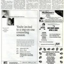 04 02, 2001.pdf-4
