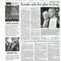 11 16, 2005.pdf-6