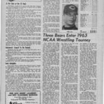Mirror-19630322_Page_10