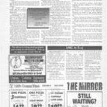 Mirror-36971031_Page_02