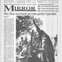 Mirror-77860519_Page_1