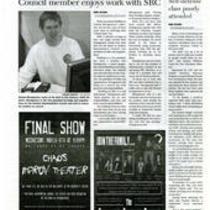 03 06, 2006.pdf-2