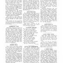 Mirror-15210217.pdf-7