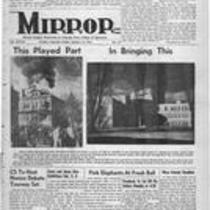 Mirror-12540115_Page_1