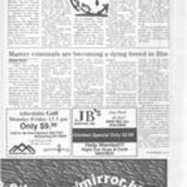 Mirror-18960918_Page_07