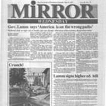Mirror-76850508_Page_01