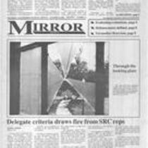 Mirror-13861020_Page_01