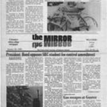 Mirror-12800130_Page_01