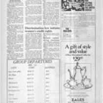 Mirror-19751110_Page_03