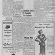 Mirror-19490225_Page_04